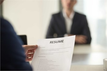 19 Tips & Tricks for Writing a Killer Resume